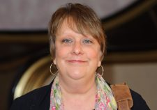 Kathy Burke Download