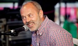 Keith Allen Download