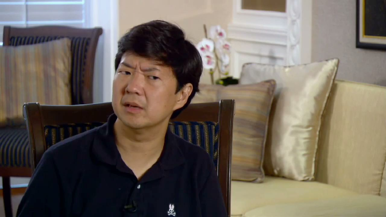 Ken Jeong Download