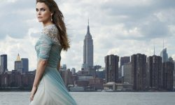 Keri Russell Download