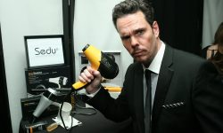 Kevin Dillon Download