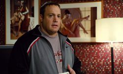 Kevin James Download