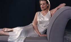 Kim Basinger Download