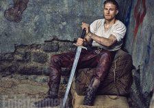 King Arthur: Legend of the Sword Download