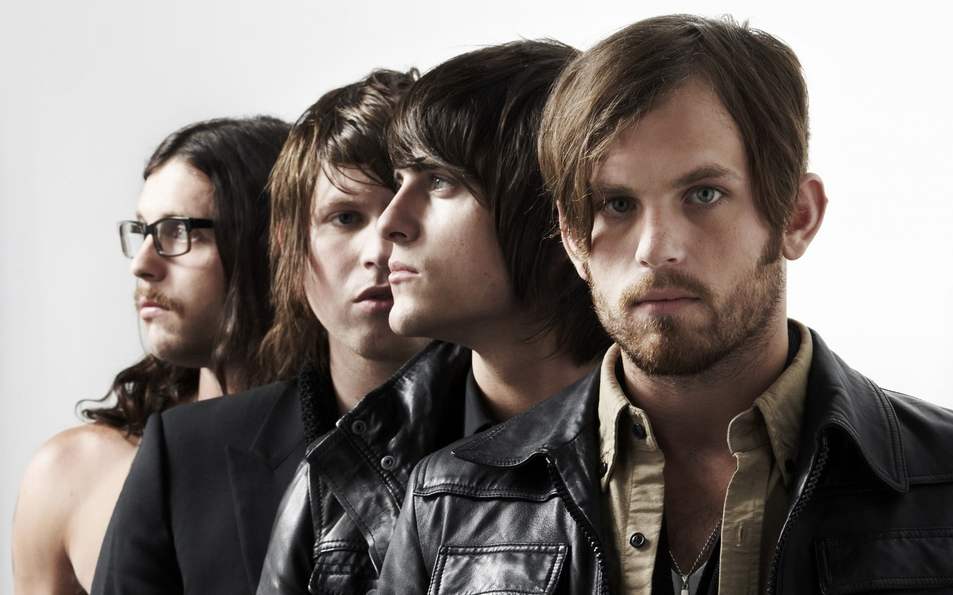 Kings of Leon Download