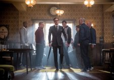 Kingsman: The Golden Circle Download