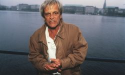 Klaus Kinski Download