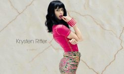 Krysten Ritter Download