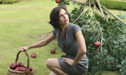 Lana Parrilla Download