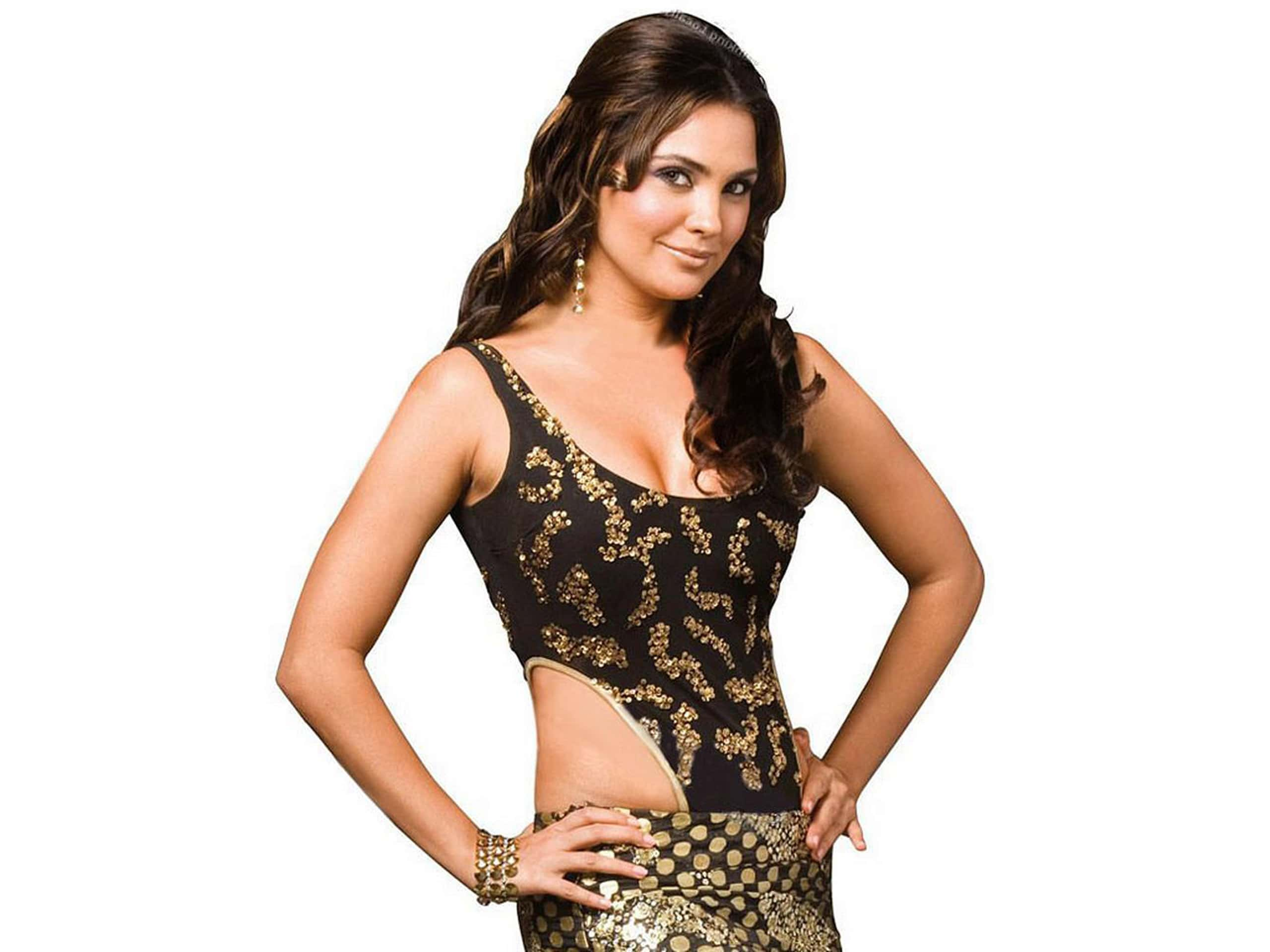 Lara Dutta Download