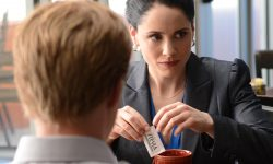 Laura Fraser Download