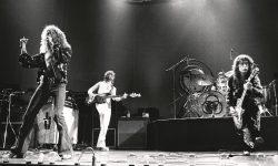 Led Zeppelin Download