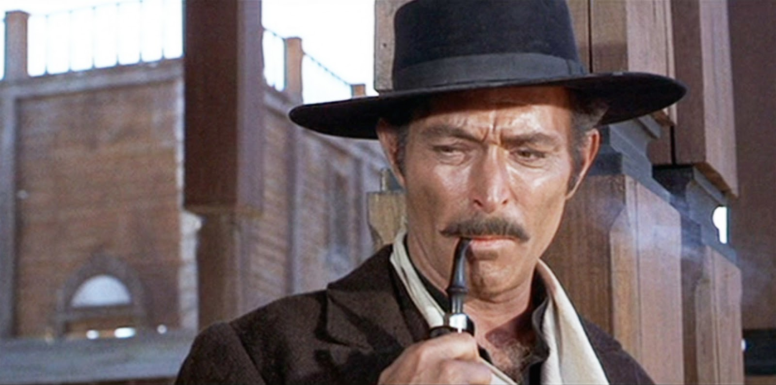 Lee Van Cleef Download
