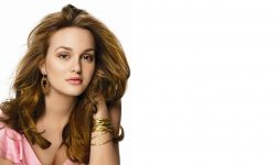 Leighton Meester Download
