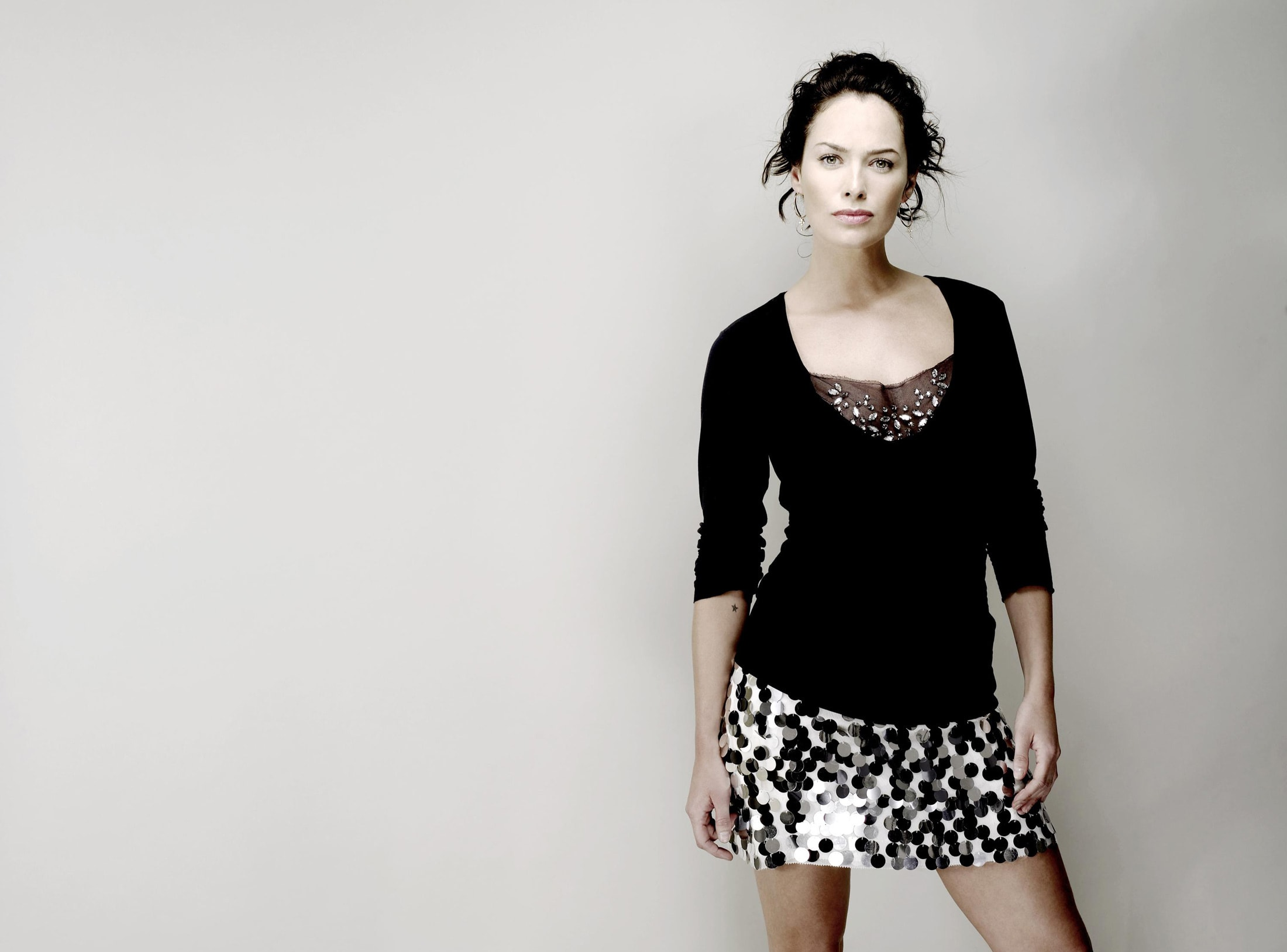 Lena Headey Download