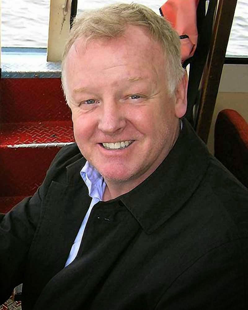 Les Dennis Download