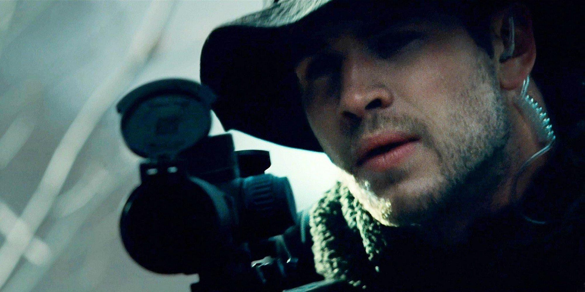 Liam Hemsworth Download