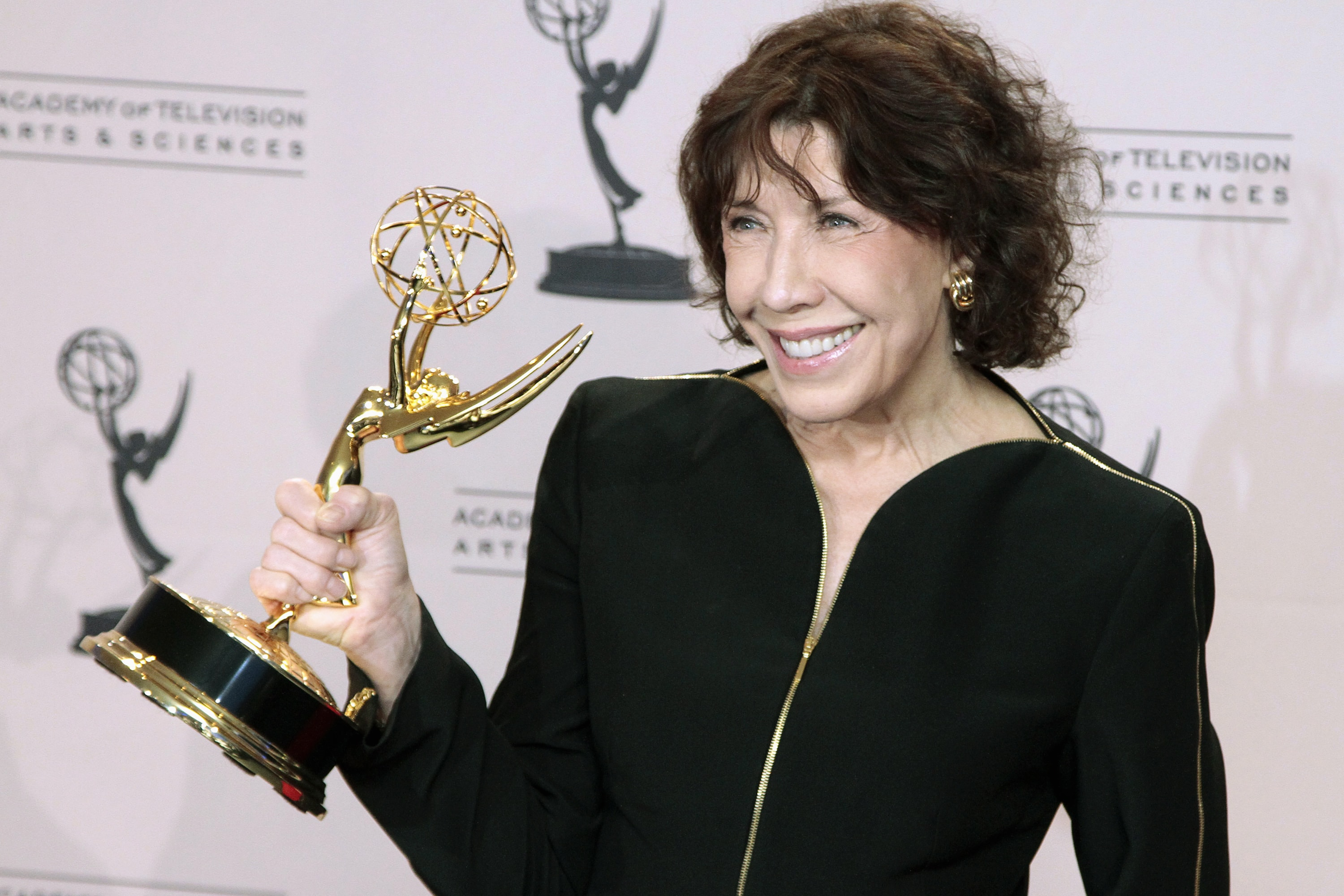 Lily Tomlin Download