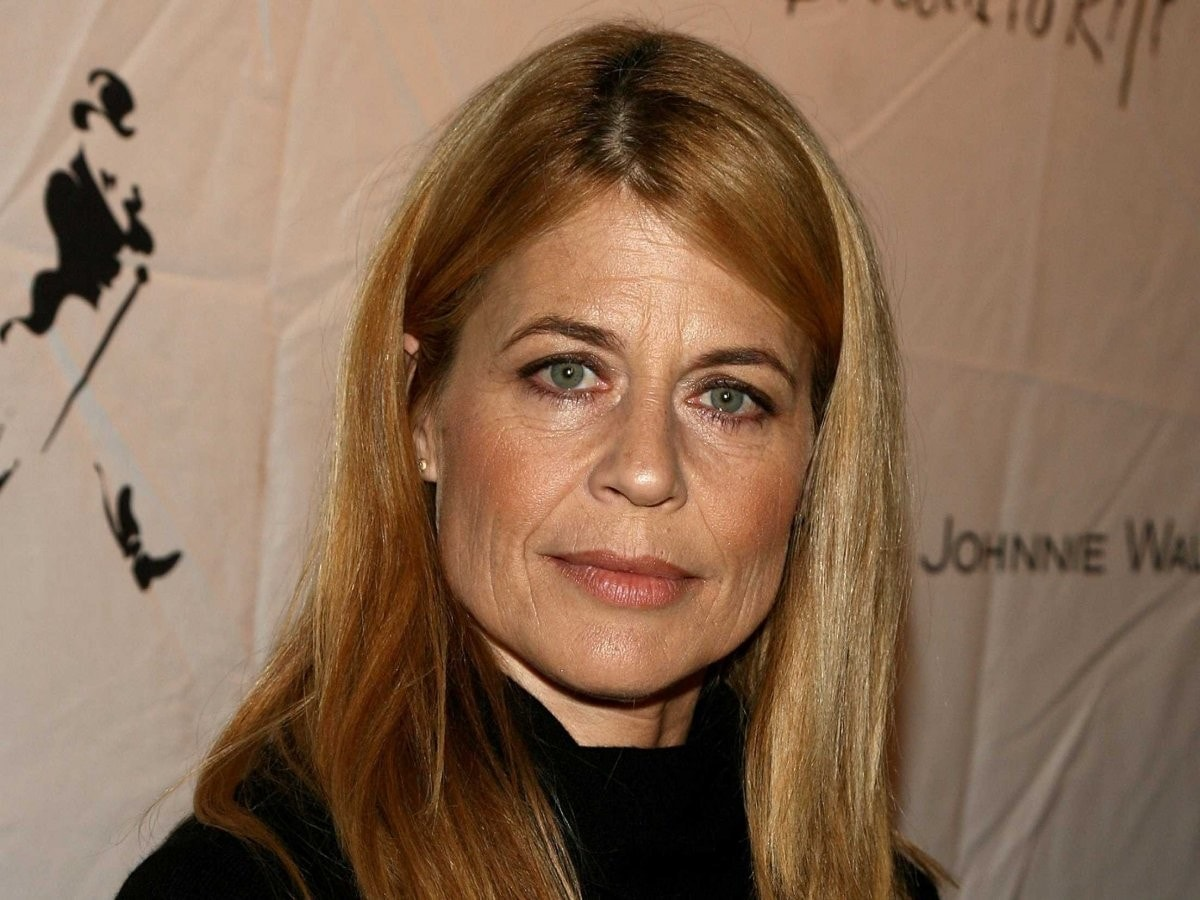 Linda Hamilton Download