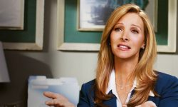 Lisa Kudrow Download