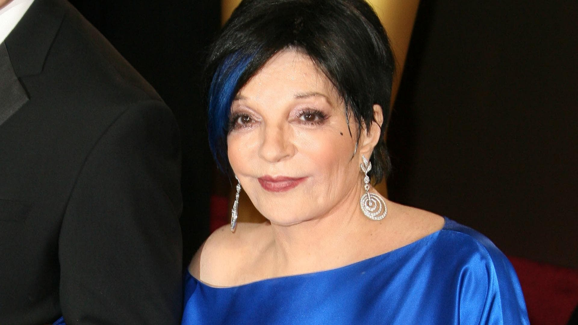 Liza Minnelli Download