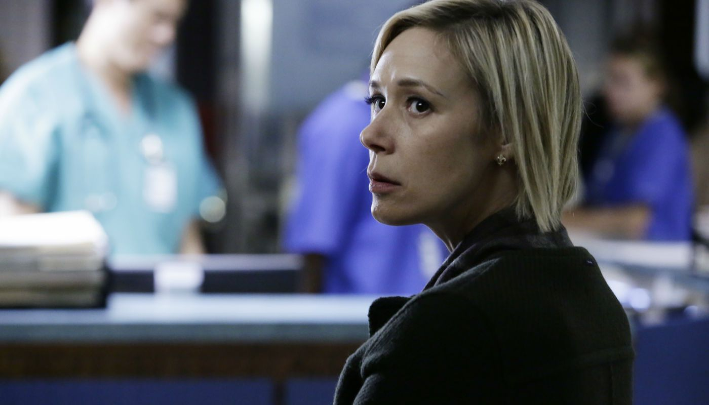 Liza Weil Download