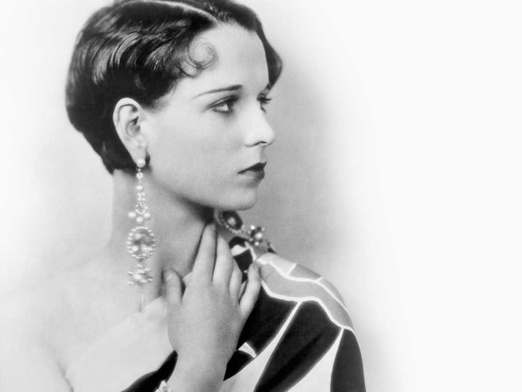 Louise Brooks Download