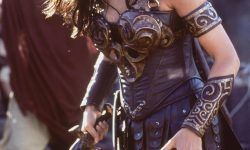 Lucy Lawless Download