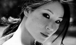 Lucy Liu Download