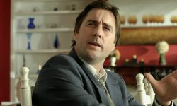 Luke Wilson Download