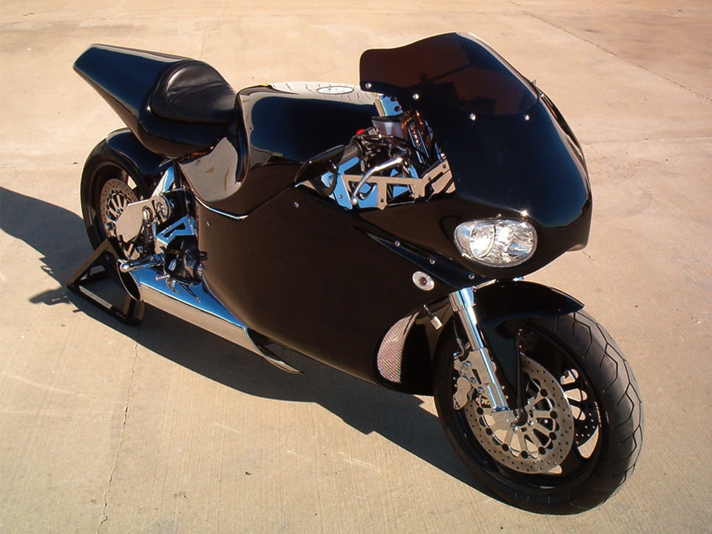 MTT Turbine Superbike Download