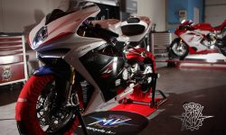 MV Agusta F4 CC Download