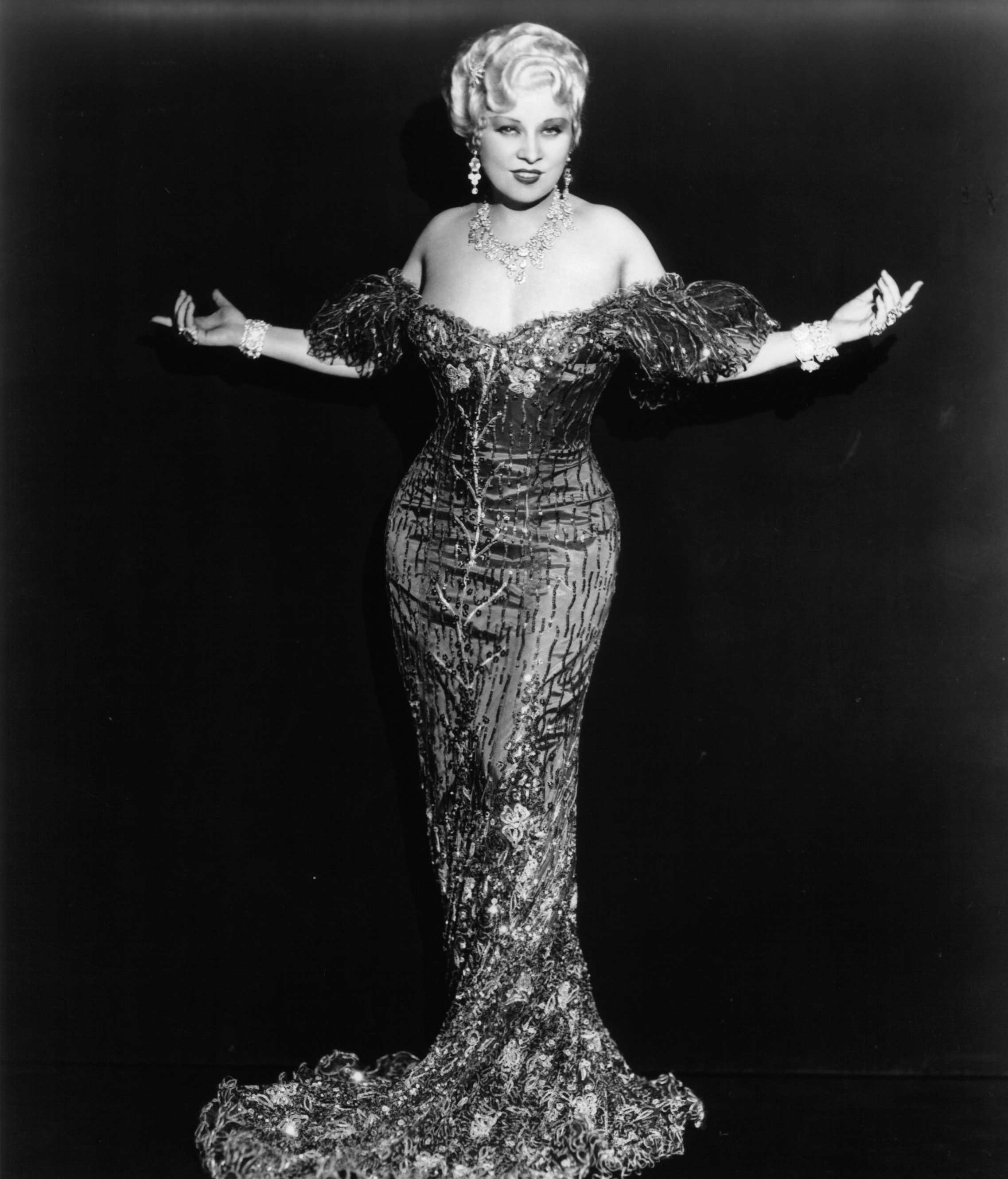 Mae West Download