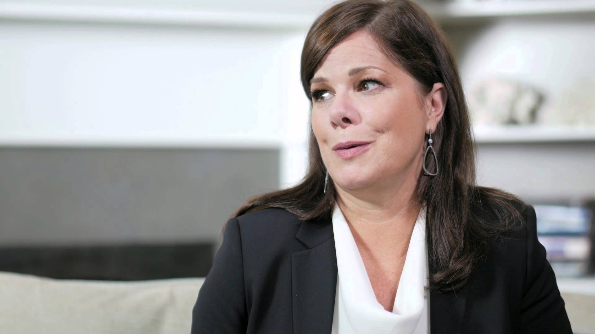 Marcia Gay Harden Download
