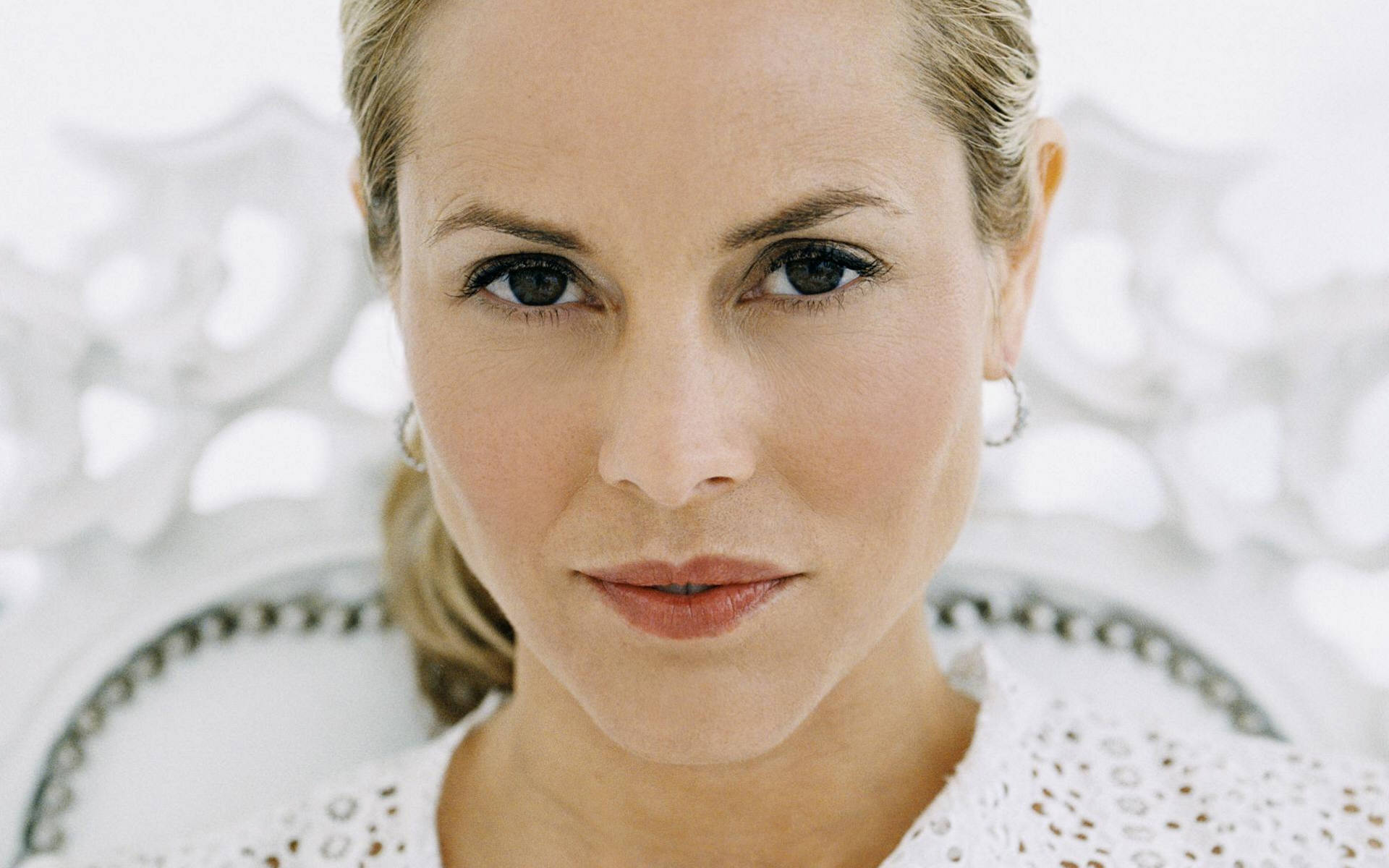 Maria Bello Download