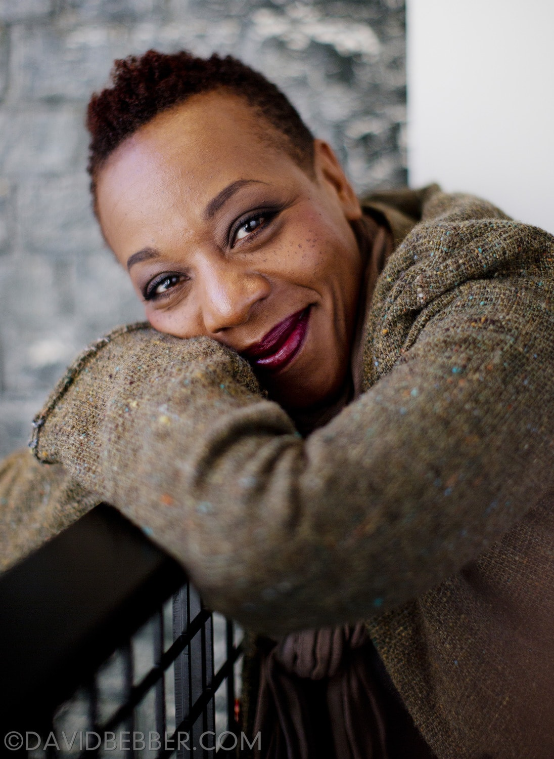 pictures Marianne Jean-Baptiste (born 1967)