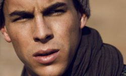 Mario Casas Download