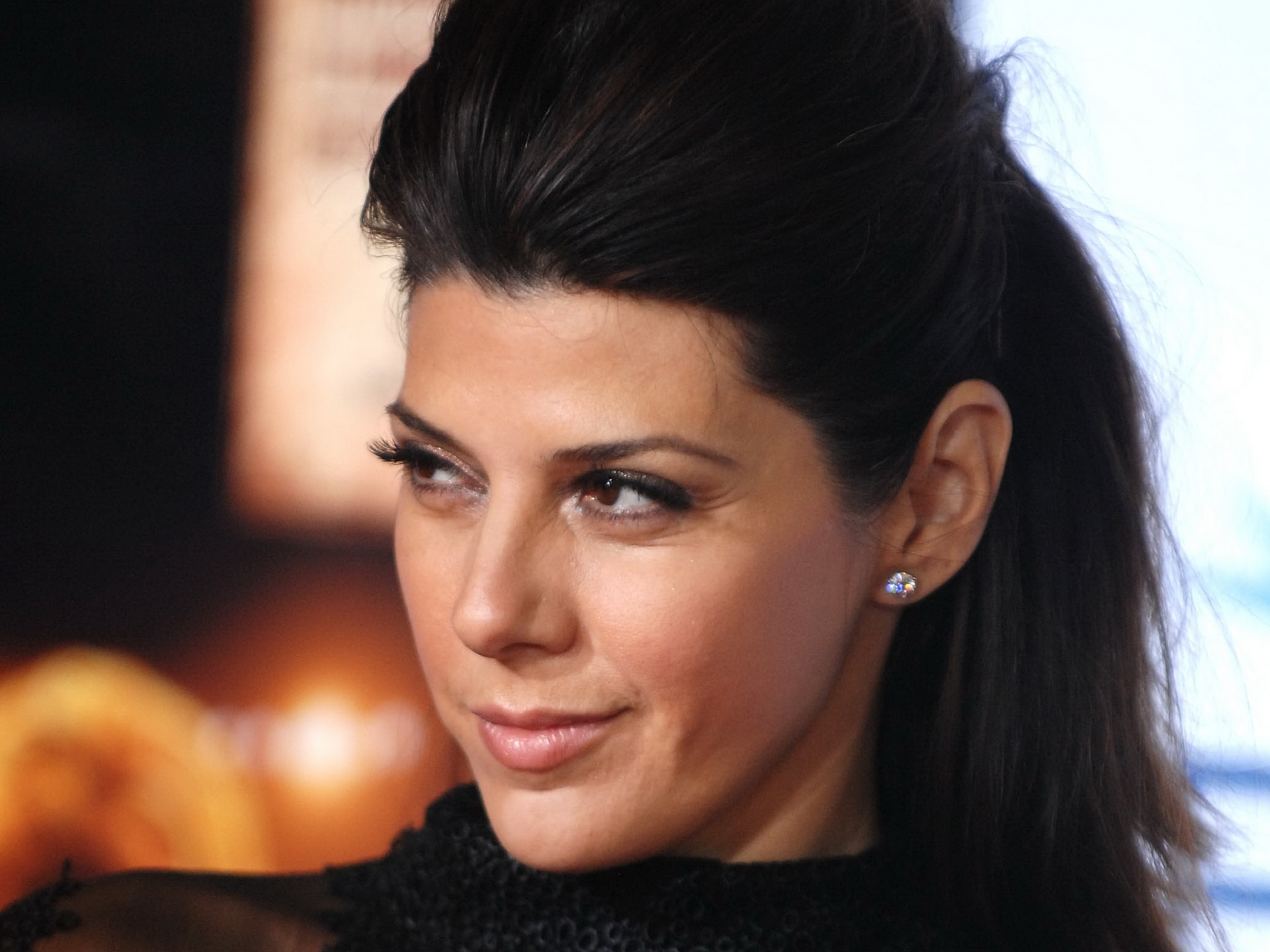 Marisa Tomei Download