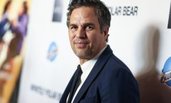 Mark Ruffalo Download