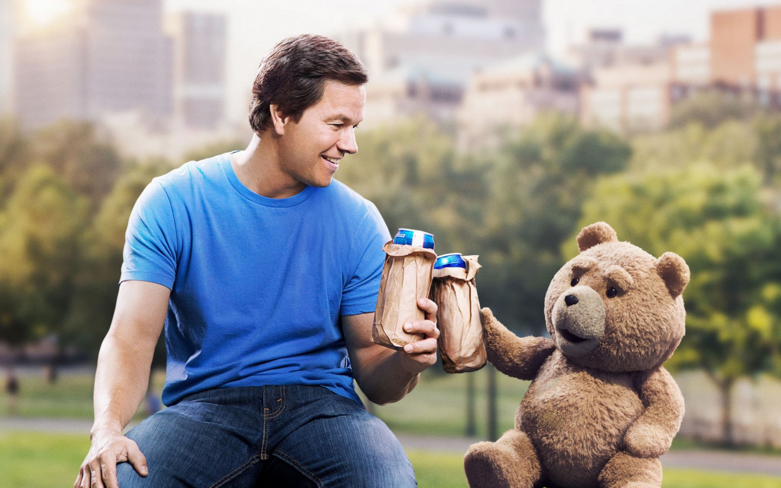 Mark Wahlberg Download