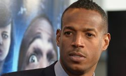 Marlon Wayans Download
