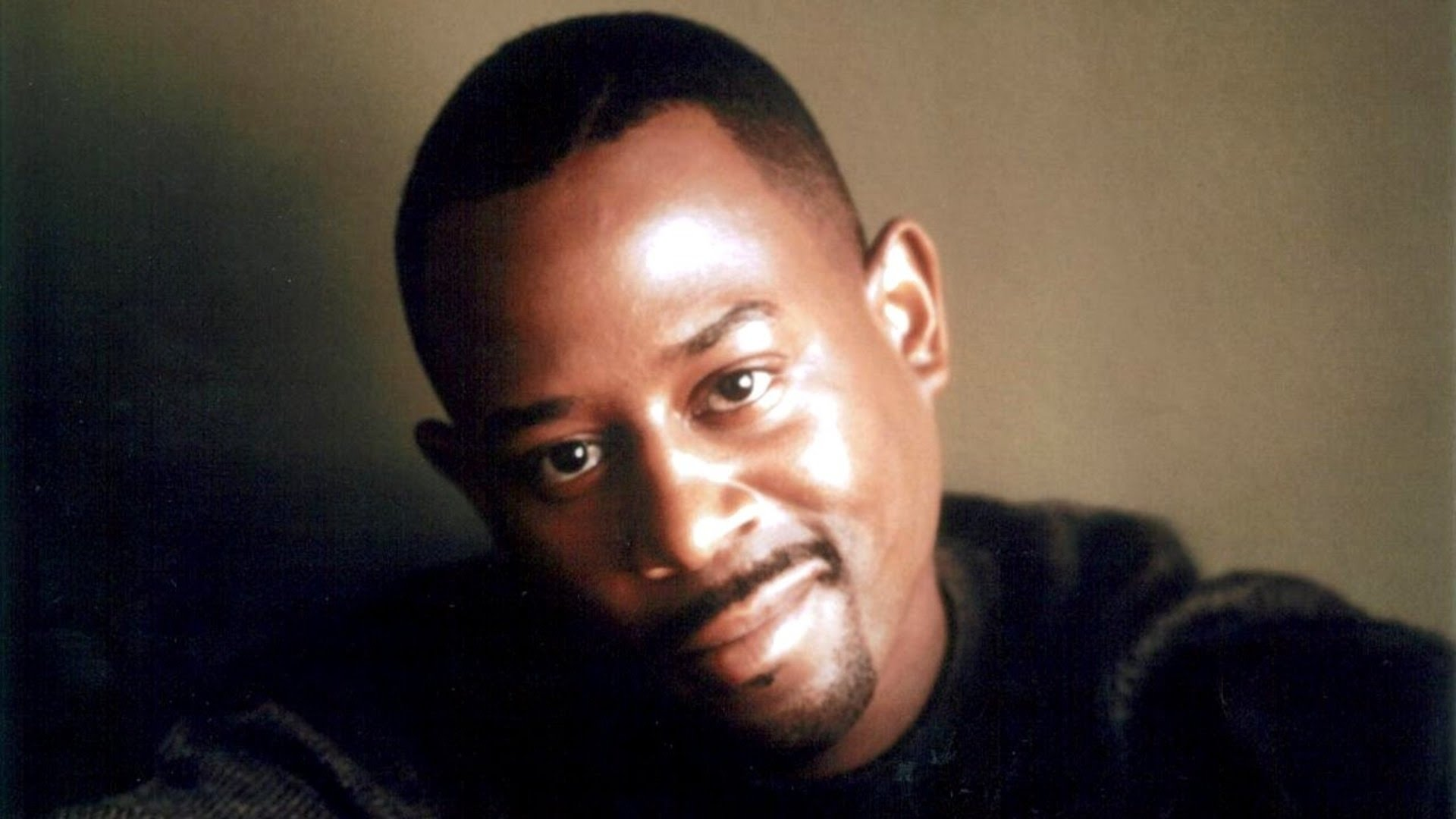 Martin Lawrence Download