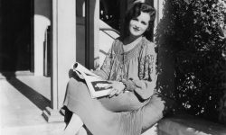 Mary Astor Download
