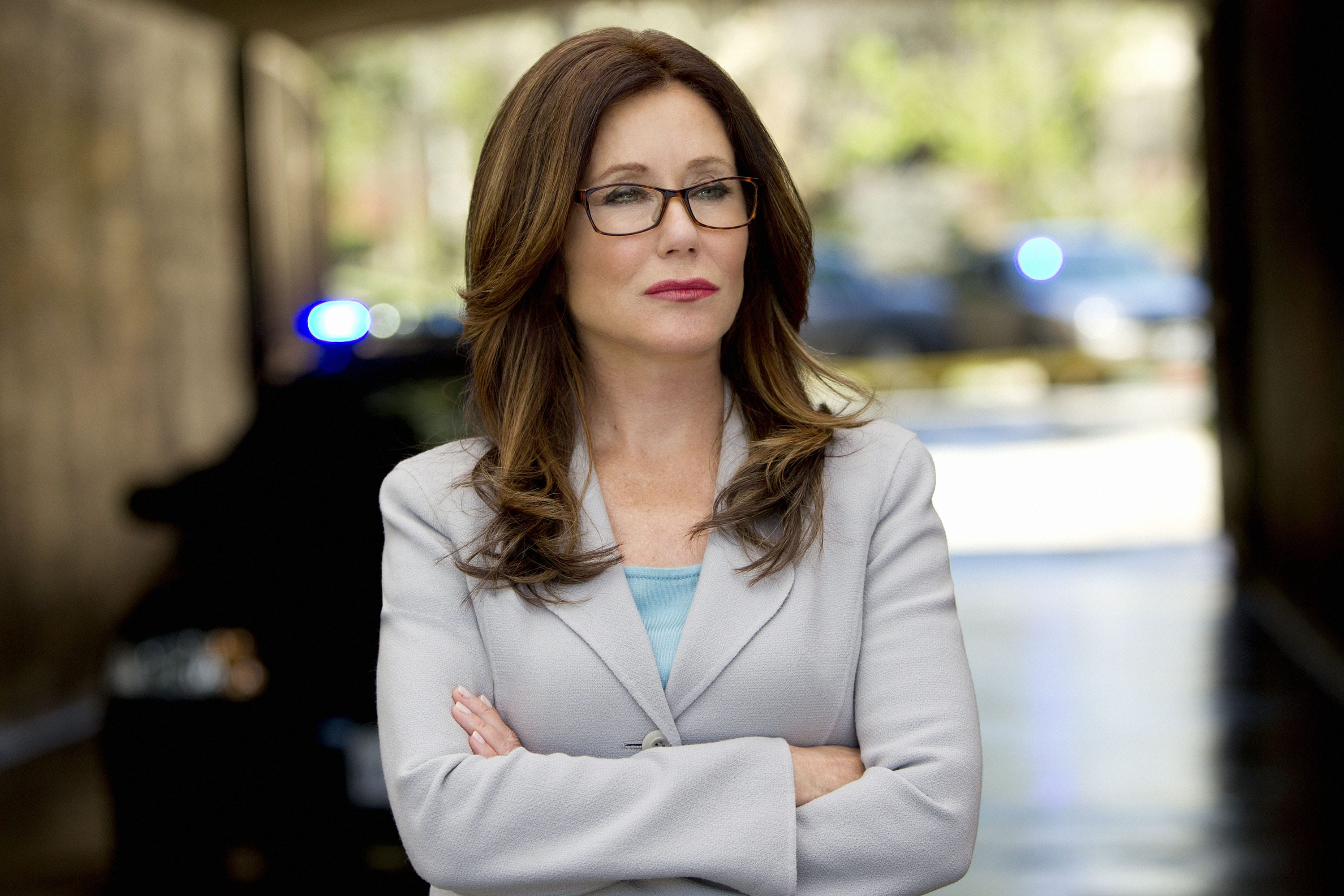 Mary Mcdonnell Download