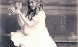 Mary Pickford Download