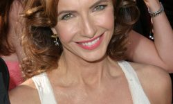 Mary Steenburgen Download