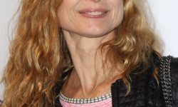 Maryam D'Abo Download