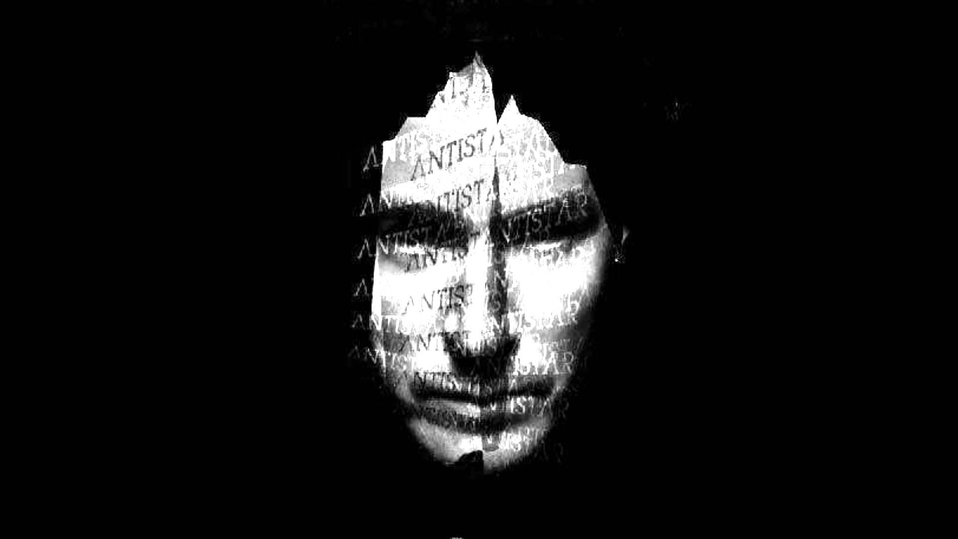Massive Attack Download