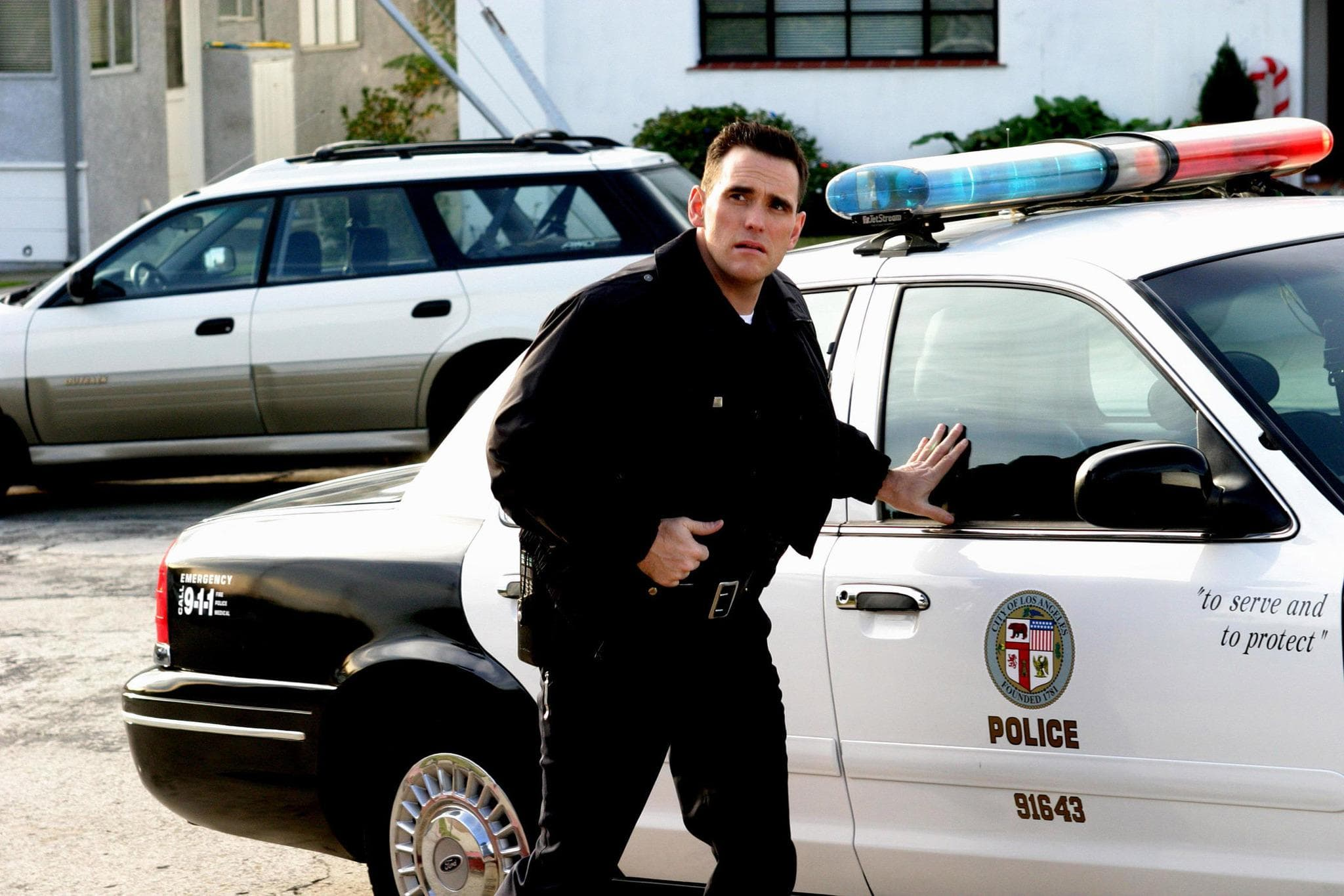 Matt Dillon Download