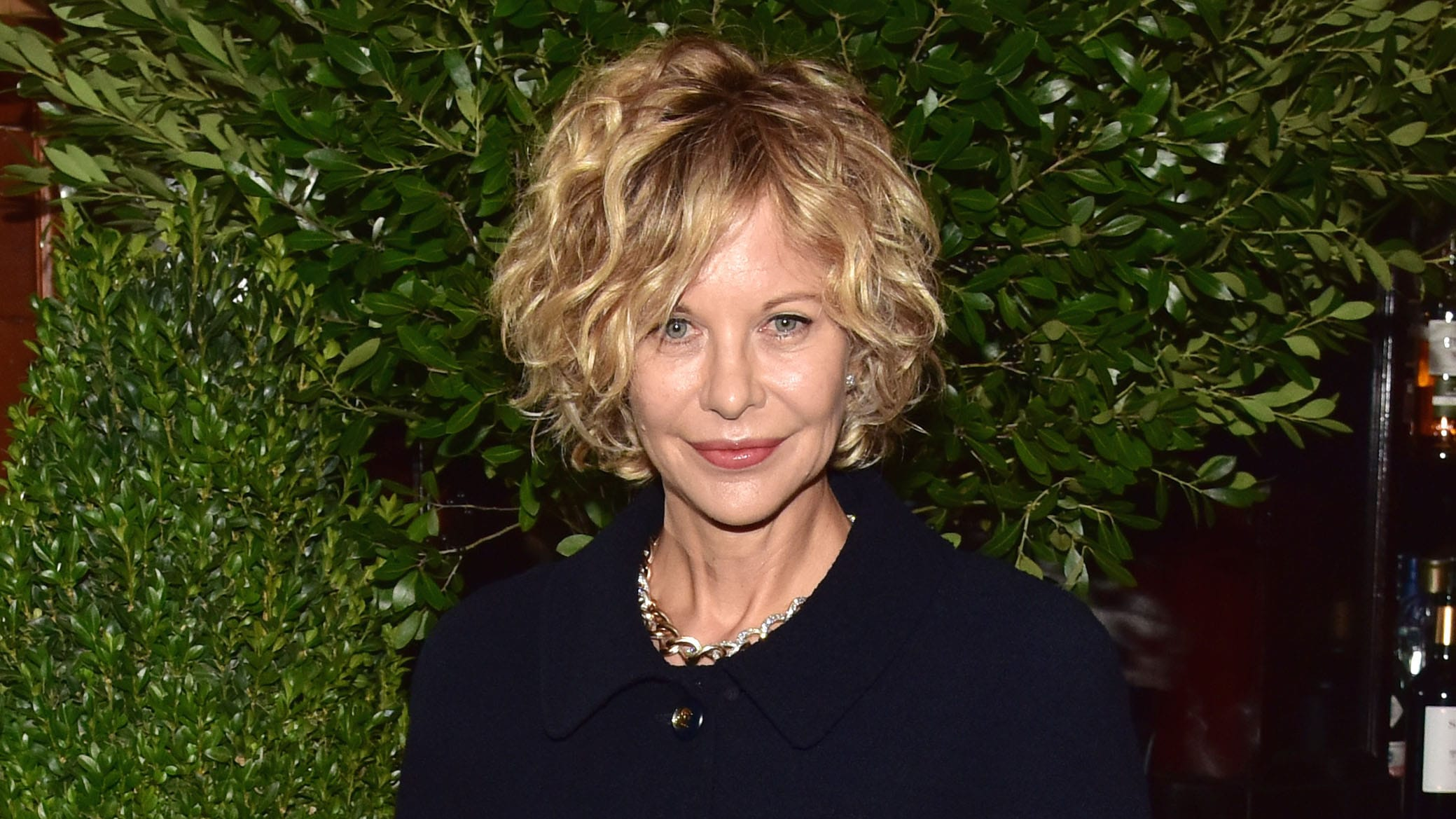 Meg Ryan Download